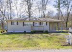 Foreclosed Home in Rossville 30741 807 LYNN LN - Property ID: 4115360