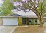Foreclosed Home in Winter Park 32792 3700 JONQUIL LN - Property ID: 4115388