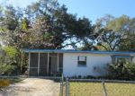 Foreclosed Home in Winter Haven 33881 600 AVENUE O NE - Property ID: 4115389