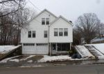 Foreclosed Home in Corinth 12822 315 CENTER ST - Property ID: 4115396