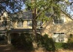 Foreclosed Home in Niceville 32578 1340 WINDWARD CIR - Property ID: 4115463