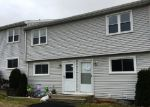 Foreclosed Home in Naugatuck 6770 1081 NEW HAVEN RD APT 7J - Property ID: 4115490