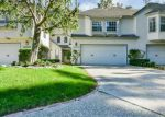 Foreclosed Home in Laguna Niguel 92677 25486 RUE TERRASE # 24 - Property ID: 4115510