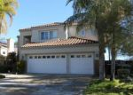 Foreclosed Home in Chula Vista 91915 2369 GREEN RIVER DR - Property ID: 4115547