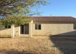 Foreclosed Home in Sahuarita 85629 68 W VIA COSTILLA - Property ID: 4115589
