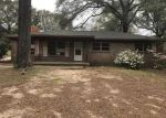 Foreclosed Home in Eight Mile 36613 4735 OUTLAW RD - Property ID: 4115611