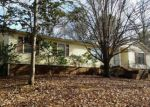 Foreclosed Home in Sylacauga 35150 95 GREENWOOD CIR - Property ID: 4115616
