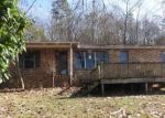 Foreclosed Home in Springville 35146 544 INLAND LAKE RD - Property ID: 4115622