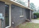 Foreclosed Home in Dothan 36303 1305 NORTHFIELD CIR - Property ID: 4115623