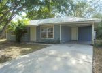 Foreclosed Home in Okeechobee 34972 1933 NW 32ND DR - Property ID: 4115698