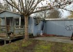 Foreclosed Home in Lakeport 95453 2511 BEACH LN - Property ID: 4115701