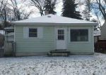 Foreclosed Home in Burton 48529 1400 PROPER AVE - Property ID: 4115986