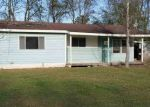 Foreclosed Home in Durant 39063 41 NE DEPOT ST - Property ID: 4115991