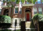 Foreclosed Home in Naperville 60540 2638 BLAKELY LN - Property ID: 4116193