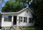Foreclosed Home in Worcester 1610 21 ELECTRIC ST - Property ID: 4116296