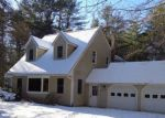 Foreclosed Home in Topsfield 1983 150 WASHINGTON ST - Property ID: 4116300