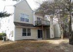 Foreclosed Home in Mantua 8051 1015 TRISTRAM CIR - Property ID: 4116375