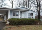 Foreclosed Home in Clarks Summit 18411 208 GRAND AVE - Property ID: 4116379