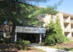 Foreclosed Home in Narberth 19072 1640 OAKWOOD DR APT W319 - Property ID: 4116414