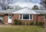 Foreclosed Home in Florence 8518 317 E 4TH ST - Property ID: 4116450