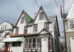 Foreclosed Home in Norwood 19074 506 MOHAWK AVE - Property ID: 4116458
