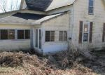 Foreclosed Home in Westfield 46074 4031 W STATE ROAD 32 - Property ID: 4116558