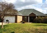 Foreclosed Home in Byron 31008 123 PRESTON LN - Property ID: 4116668