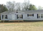 Foreclosed Home in Shelby 28152 306 CROW RD - Property ID: 4116681