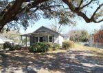 Foreclosed Home in Georgetown 29440 514 N CONGDON ST - Property ID: 4116685