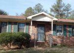 Foreclosed Home in Blacksburg 29702 1463 BLACKSBURG HWY - Property ID: 4116686
