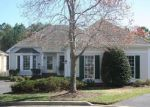 Foreclosed Home in Glen Allen 23059 6141 KELSTON GREEN DR - Property ID: 4116783