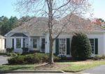 Foreclosed Home in Glen Allen 23059 6141 KELSTON GREEN DR - Property ID: 4116783