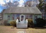 Foreclosed Home in Moosup 6354 11 HIGH ST - Property ID: 4116805