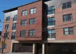 Foreclosed Home in Union City 7087 4801 PALISADE AVE APT 4B - Property ID: 4116820