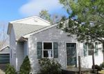 Foreclosed Home in Forked River 8731 696 DEERHEAD LAKE DR - Property ID: 4116844