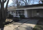 Foreclosed Home in Somers Point 8244 37 S LAUREL DR - Property ID: 4116849