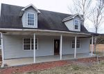 Foreclosed Home in Cedar Bluff 24609 206 HOLLYBROOK ST - Property ID: 4116855