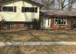 Foreclosed Home in Lanham 20706 8604 MAGNOLIA DR - Property ID: 4116856