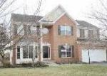 Foreclosed Home in Manassas 20110 10548 CORAL BERRY DR # D - Property ID: 4116870