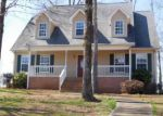 Foreclosed Home in Cropwell 35054 600 RIVERVIEW DR - Property ID: 4116969