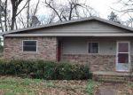Foreclosed Home in Elkins 72727 753 SHOFFNER LOOP - Property ID: 4116992