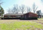 Foreclosed Home in Marked Tree 72365 211 W RIVERSIDE DR - Property ID: 4117002