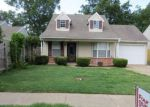 Foreclosed Home in West Memphis 72301 209 ANNA LN - Property ID: 4117010