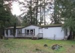 Foreclosed Home in Roy 98580 6818 297TH ST S - Property ID: 4117099
