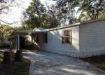 Foreclosed Home in Casselberry 32707 1547 OAK LN - Property ID: 4117135