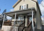 Foreclosed Home in Fonda 12068 5 UPPER EAST ST - Property ID: 4117148