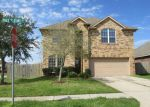 Foreclosed Home in La Marque 77568 113 PALEOS FLINT DR - Property ID: 4117206