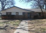 Foreclosed Home in Hurst 76054 521 BROOKVIEW DR - Property ID: 4117232