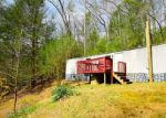 Foreclosed Home in Cosby 37722 5010 BOGARD RD - Property ID: 4117276