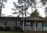 Foreclosed Home in Bladenboro 28320 508 GRACE ST - Property ID: 4117307
